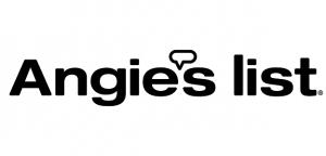 AL logo black 1 e1601385142125