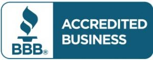 accredited business new