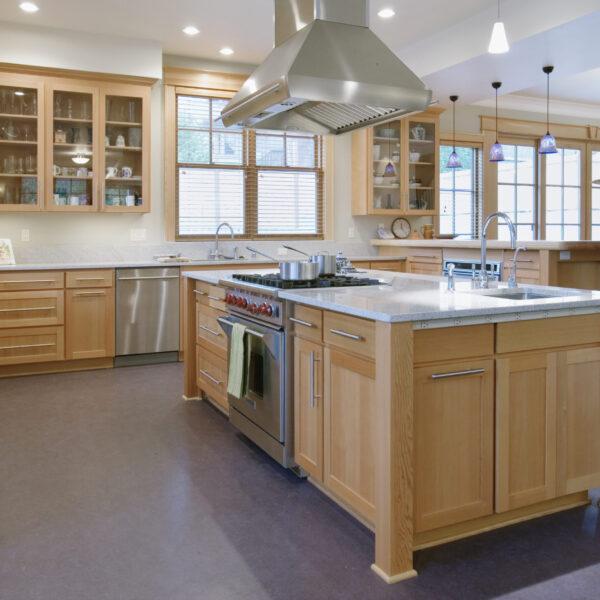 luxury kitchen JP24UM5 scaled