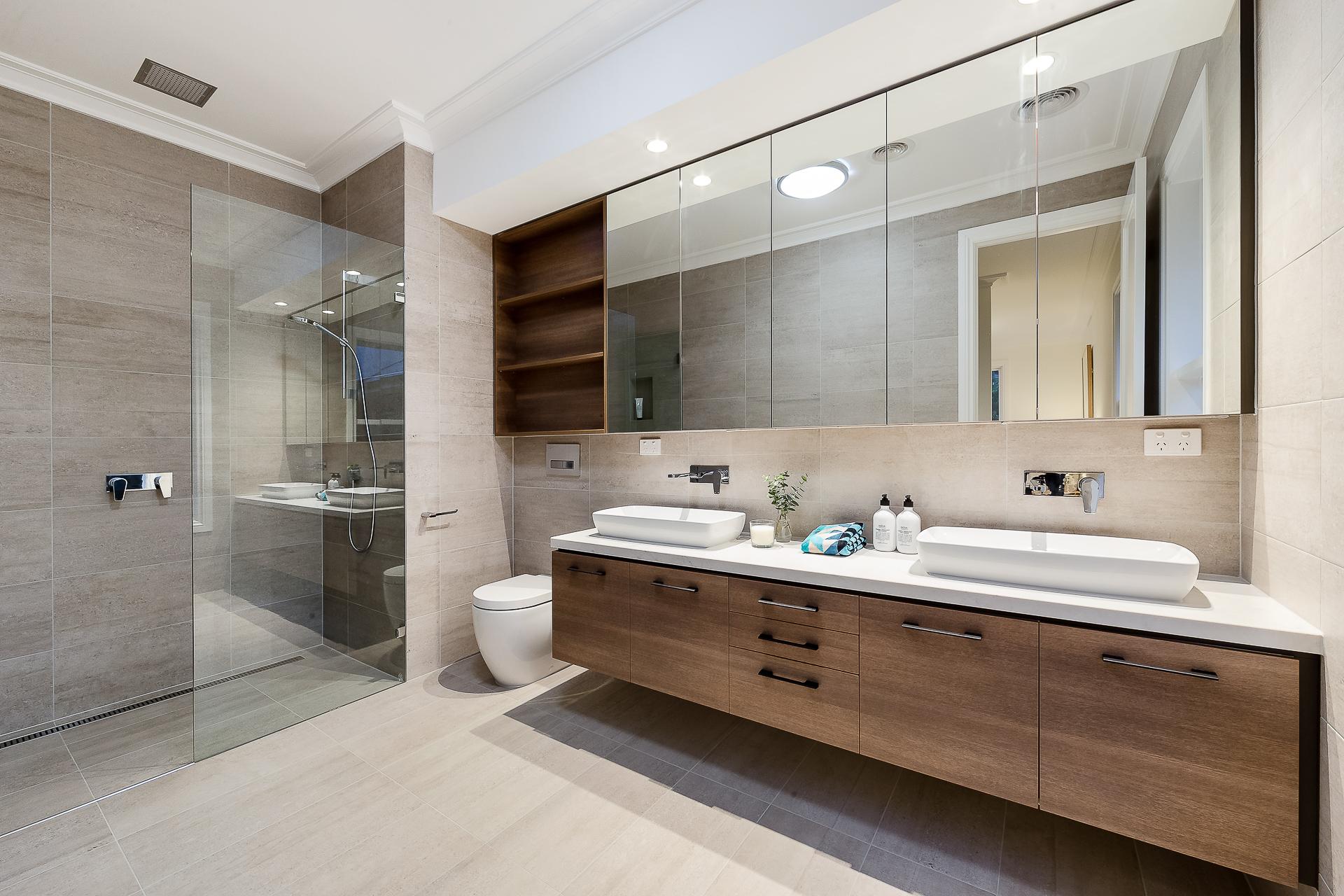 bathroom 7D62ACS